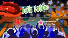 Imagen 13 de Baila Latino