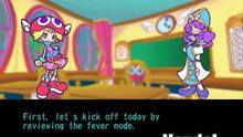 Imagen 5 de Puyo Pop Fever