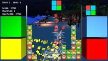 Imagen 3 de Puzzle Monkeys eShop