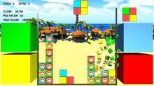 Imagen 4 de Puzzle Monkeys eShop