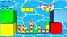Imagen 5 de Puzzle Monkeys eShop