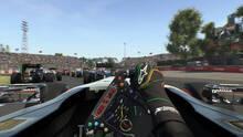 Imagen 23 de F1 2015