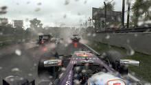 Imagen F1 2015