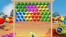 Imagen 1 de Best of Arcade Games - Bubble Buster eShop