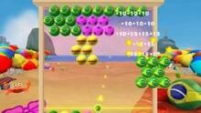 Imagen 3 de Best of Arcade Games - Bubble Buster eShop