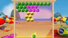 Imagen 4 de Best of Arcade Games - Bubble Buster eShop