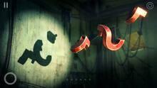 Imagen 1 de Shadowmatic