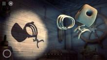 Imagen 2 de Shadowmatic