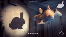 Imagen 4 de Shadowmatic