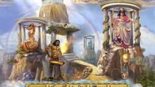 Imagen 2 de Heroes of Hellas 3: Athens