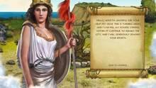 Imagen 5 de Heroes of Hellas 3: Athens