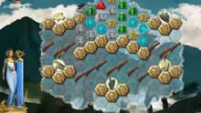 Imagen 7 de Heroes of Hellas 3: Athens