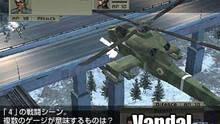 Imagen 22 de Front Mission 4