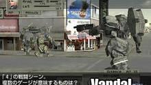 Imagen 21 de Front Mission 4