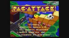 Imagen 2 de Pac-Attack CV