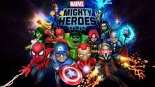 Imagen 1 de Marvel Mighty Heroes