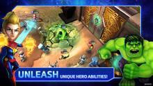 Imagen 2 de Marvel Mighty Heroes