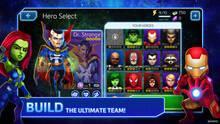 Imagen 4 de Marvel Mighty Heroes