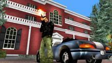 Imagen 3 de Grand Theft Auto 3