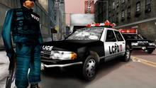 Imagen 4 de Grand Theft Auto 3