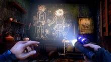 Imagen 33 de We Happy Few