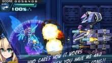 Imagen 10 de Azure Striker Gunvolt 2 eShop