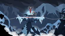 Imagen 4 de Death's Gambit