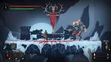 Imagen 6 de Death's Gambit