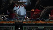 Imagen 11 de Death's Gambit