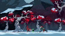 Imagen 12 de Death's Gambit