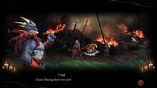 Imagen 17 de Death's Gambit