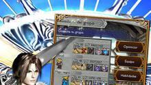 Imagen Final Fantasy: Record Keeper