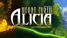 Imagen 1 de Heart Forth, Alicia