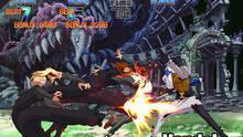 Imagen 5 de Guilty Gear Isuka