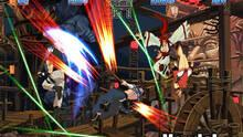 Imagen 3 de Guilty Gear Isuka