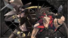 Imagen 2 de Guilty Gear Isuka