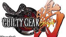 Imagen 1 de Guilty Gear Isuka