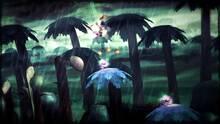 Imagen 16 de Aritana and the Harpy's Feather