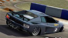 Toca Race Driver 2: The Ultimate Racing Simulator