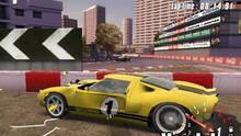 Pantalla Toca Race Driver 2: The Ultimate Racing Simulator