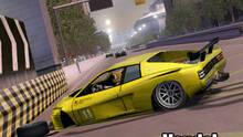 Imagen Toca Race Driver 2: The Ultimate Racing Simulator