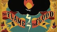 Imagen 15 de The Flame in the Flood