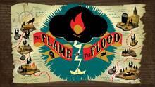 Imagen 19 de The Flame in the Flood