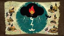 Imagen 20 de The Flame in the Flood