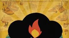 Imagen 17 de The Flame in the Flood