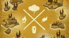 Imagen 18 de The Flame in the Flood