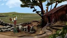 Imagen 22 de The Little Acre