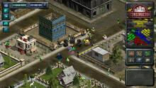 Imagen 63 de Constructor HD