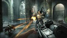 Imagen 27 de Wolfenstein: The Old Blood