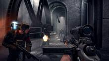 Imagen 29 de Wolfenstein: The Old Blood
